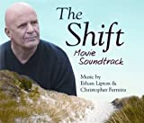 img - for The Shift Movie Soundtrack book / textbook / text book