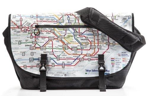 slappa-transit-messenger-bag-for-17-inch-laptops-sl-msg-02-by-slappa