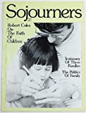img - for Sojourners Magazine, Volume 11 Number 5, May 1982 book / textbook / text book