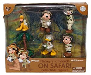 friend safari how to tell if friend online