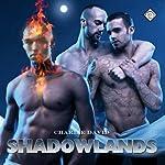 Shadowlands | Charlie David