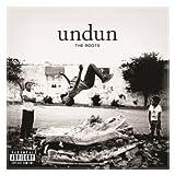 Undun (Explicit Version) [Explicit]