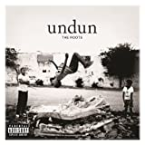 Undun (Explicit Version) [Explicit]