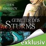 Gebieter des Sturms (Elder Races 2) | Thea Harrison
