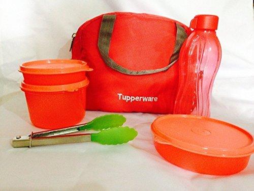 tupperware-sling-a-bling-dejeuner-set-avec-le-designer-bag