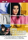 Anna - the Pleasure, the Torme [Import]