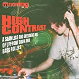 Mixmag Live: High Contrast High Contrast
