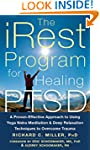 The iRest Program for Healing PTSD: A...