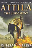 Attila the Judgment William Napier