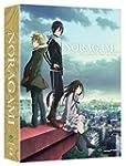 Noragami: Season 1 Limited Edition [B...