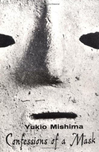 Image of Confessions of a Mask