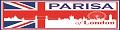 Parisa Online