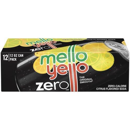 mello-yello-zero-citrus-soda-12-ounce