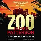 Zoo James Patterson