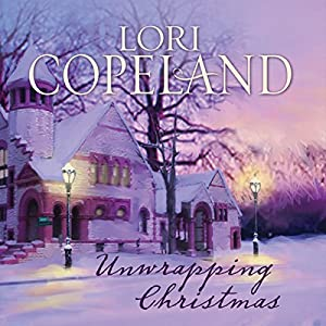 Unwrapping Christmas Audiobook