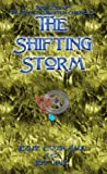 img - for The Shifting Storm (The Demon's Corruption Chronicles Book 4) book / textbook / text book