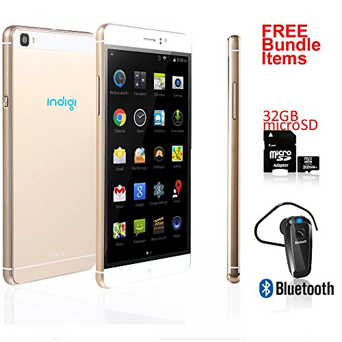 new-2016-gsm-unlocked-indigi-m8-mobile-device-smart-phone-android-51-6-qhd-free-bundled-items