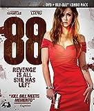 88 BD/COMBO [Blu-ray]