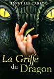 "Afficher ""La Griffe du dragon"""