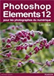 Photoshop element 12 pour photo.numer...