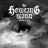 Vortex by The Howling Wind (2013-08-03)