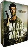 echange, troc Mad Max - L'intégrale