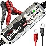 NOCO G3500EU Genius AGM et EFB, 6/12...
