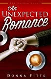 img - for An Unexpected Romance book / textbook / text book