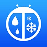 WeatherBug for Kindle Fire  (Kindle Tablet Edition)