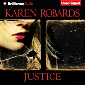Justice | [Karen Robards]