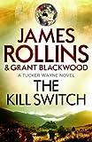 The Kill Switch (English Edition)
