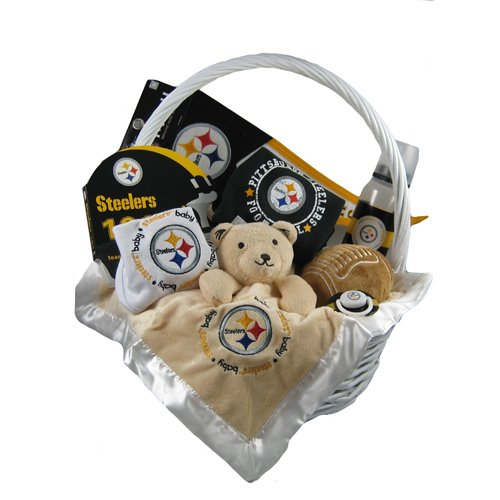 Pittsburgh Steelers Accessories, Steelers Gifts utorrent-movies.ml is fully stocked with a refined collection of Pittsburgh Steelers Accessories for men, ladies, and kids. Browse our stylish Steelers Accessories for women featuring Steelers Jewelry, Purses, Sunglasses and more gift ideas.