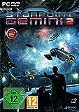Starpoint Gemini 2 - [PC]