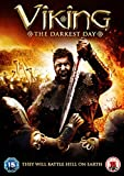 Viking - The Darkest Day [Blu-ray]