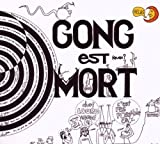 Gong Est Mort Vive Gong by Celluloid (2010-01-19)
