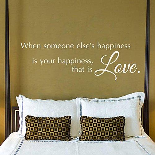 familia-parejas-para-pared-diseno-con-texto-love-palabras-felicidad-adhesivo-decorativo-para-cabecer