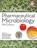 img - for Hugo and Russell's Pharmaceutical Microbiology book / textbook / text book