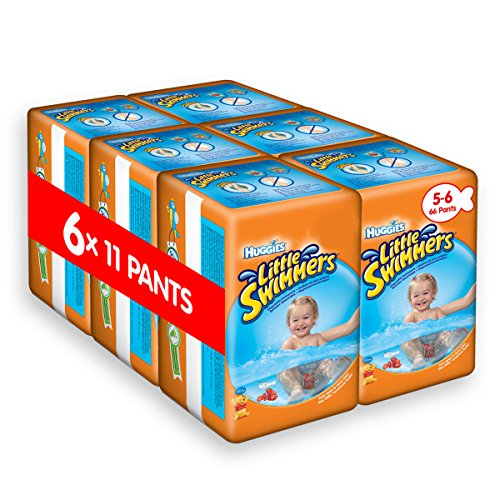 huggies-little-swimmers-disposable-swim-nappies-size-5-6-66-pants-total
