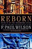 F. Paul Wilson Reborn