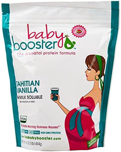 baby-booster-prenatal-protein-powder-tahitian-vanilla-1-lb-bag