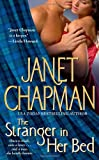 The Stranger in Her Bed (1416505288) by Chapman, Janet