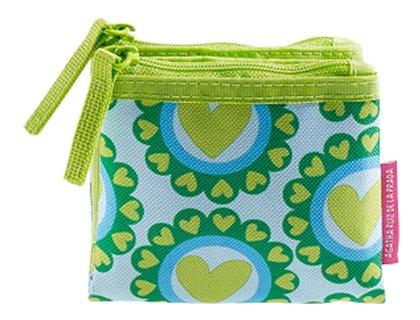 wallet-wallet-hearts-brooch-miquelrius-agatha-ruiz-de-la-prada-11-x-95-x-15-cm