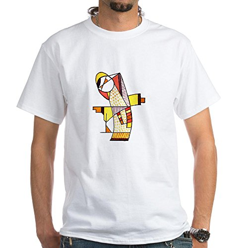 New Mens Independence Day Drink Up Exclusive Quality T-shirt for Men XS Shirt