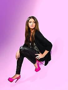 Image de Selena Gomez