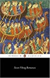 Seven Viking Romances (Classics)