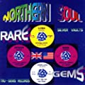 Northern Soul - Rare Gems