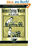 Identifying Waste on the Shopfloor (S...