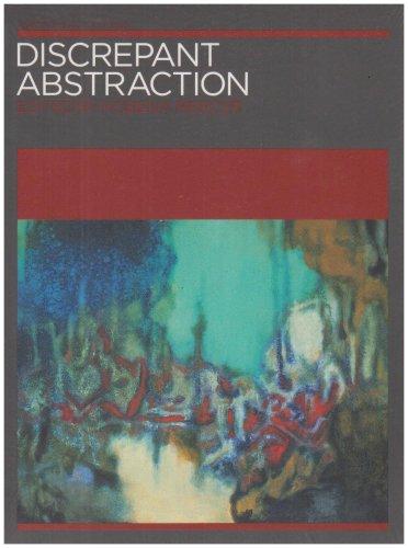 discrepant-abstraction-v-2-annotating-arts-histories