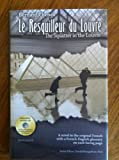 img - for Le Resquilleur du Louvre The Squatter in the Louvure book / textbook / text book