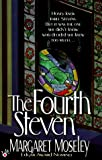 img - for The Fourth Steven by Margaret Moseley (1998-08-01) book / textbook / text book